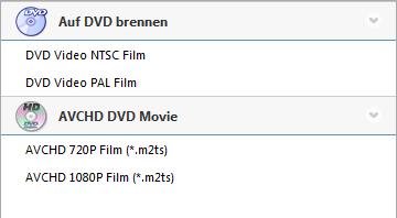 einzelne filme von dvd auf pc kopieren