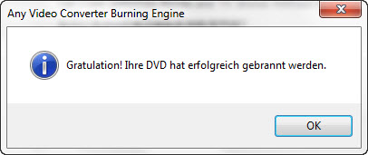 brennen kostenlos deutsch