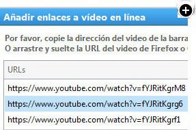 descargar videos de youtube mac online