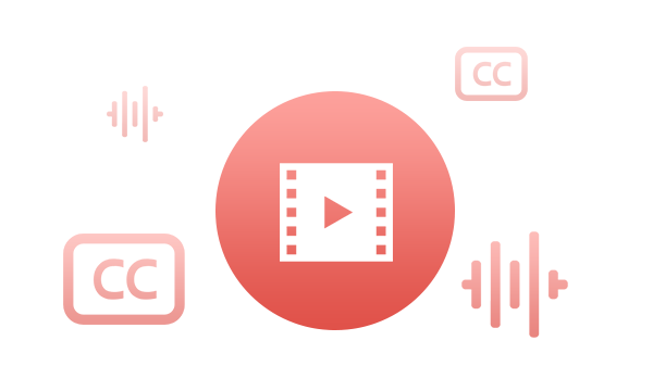 Netflix Video Downloader: Download Netlfix HD Movies and TV
