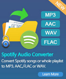 6 different ways to download videos from youtube to your mac spotify music converter ccuart Images