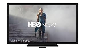 Top HBO TV Series 2016