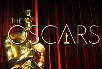 Free Video Downloader, Download 2016 Oscar Video Free for