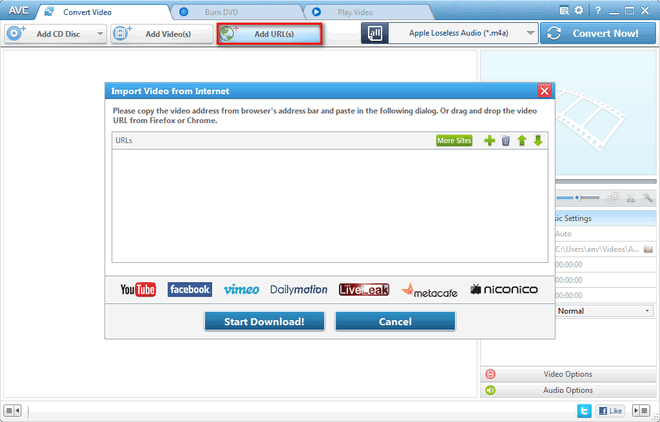4k downloader app