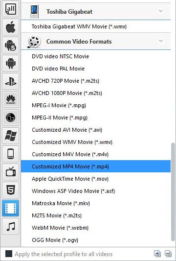 4K Video Converter Freeware, 4K Video Converter Free Download
