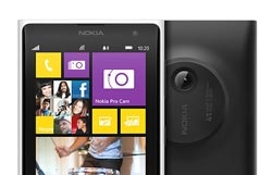 Nokia Lumia 1020 video converter