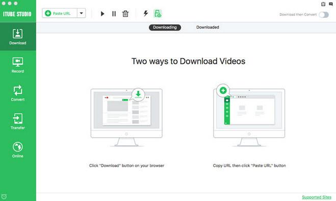 amazon video chrome extension