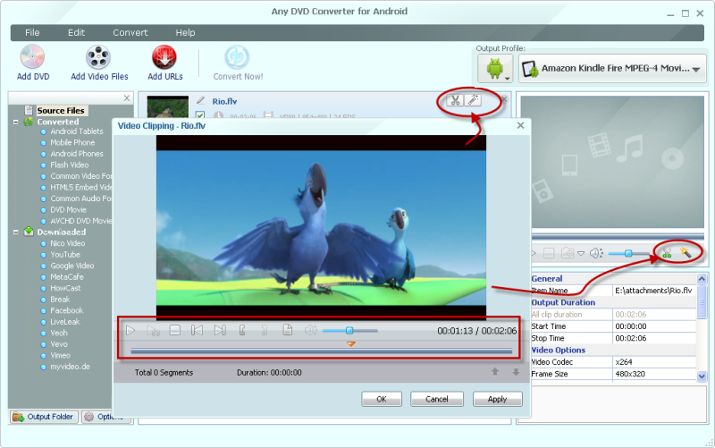 any video converter free download 32 bit