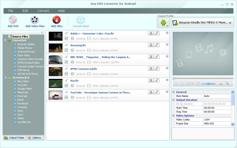 Meet YouTube Online Downloader MP4 and Its Strong Sides