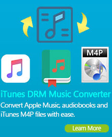 Free Any Audio Converter Download - Download Free Any Audio
