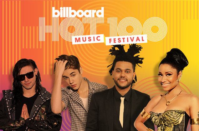 How to Free Download Billboard Hot 100 Songs Top 10 Singles