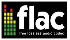 flac to mp3 converter mac