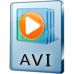 Avi player for pc download