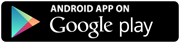 Download SyncDroid Android Manager