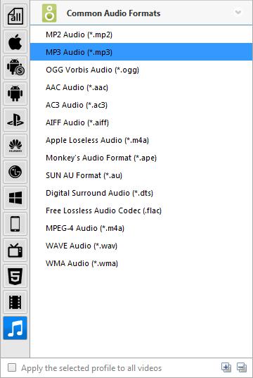VEVO Video Downloader: Free Download VEVO Music Videos to