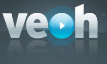 Any Video Converter, Veoh video downloader