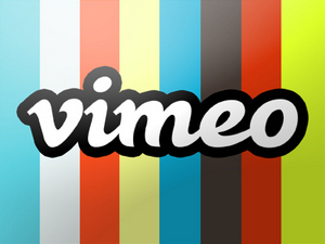 How to Free Download Videos from Vimeo