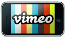 Any Video Converter, Vimeo video downloader