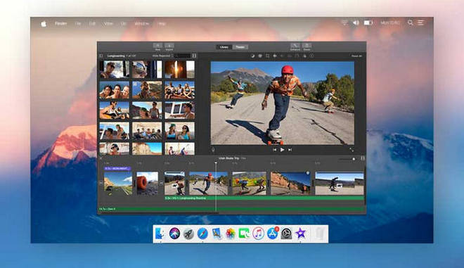 Free iMovie Converter for Mac: How to Convert Any Video to iMove Easily?