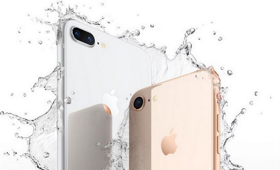 How to Download and Transfer Music to iPhone 8 / 8 Plus