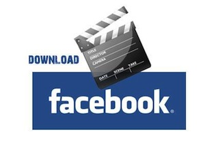 http://www.any-video-converter.com/images/mac-tutorial/download-facebook-video.png