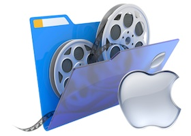 Video Recorder Software for Mac