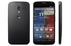 Moto x video converter convert videos to moto x download youtube video converter for moto x ccuart Image collections