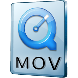 mac mov video converter