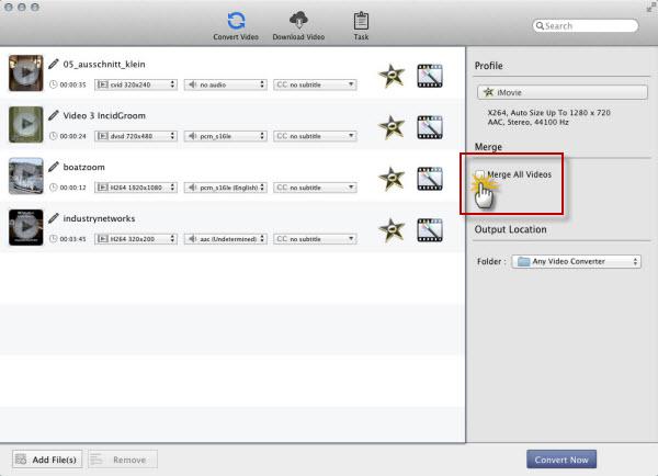 merge pdf files mac free online