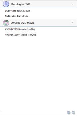Cara Convert Video 4K ke Semua Format dengan Mudah - video format
