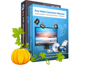 Ultimate DVD Converter Bundle