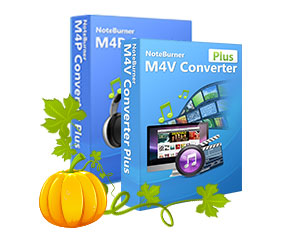 iTunes Media Converter Bundle