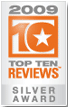top-ten-reviews
