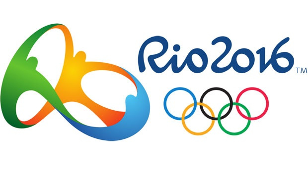 download Rio 2016 Olympics Theme Song