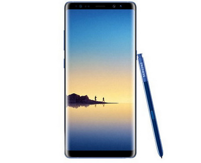 How to Download Videos to Samsung Galaxy Note 8