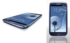Samsung Galaxy S3 MP4 video converter
