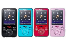 SONY WALKMAN NWZ-E436F WINDOWS XP DRIVER DOWNLOAD