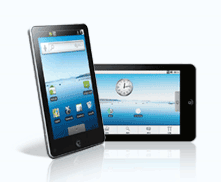 Android ePad Tablet 3GP MP4 WMV video converter