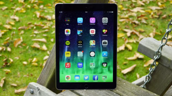 how to download music videos from youtube to ipad mini