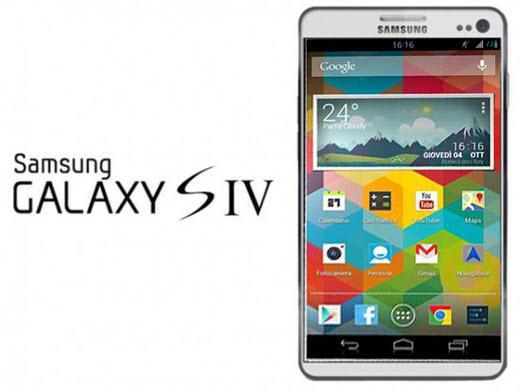 Best Free Samsung Galaxy S4 Video Converter -- Convert Video for