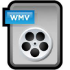 mac wmv video converter