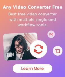 Video free Get Free