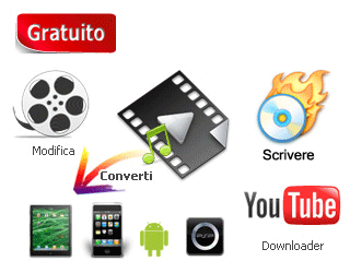 video da vedere gratis porno convertitore mp4 avi