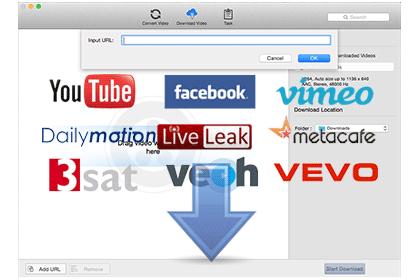 online converter youtube