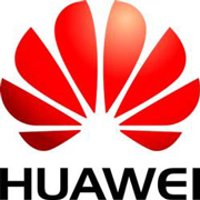 Huawei Ascend P1 S video converter