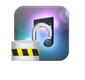 iTunes m4v converter plus para mac