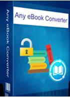 Free Download DVD & Video Converter, DVD Burner, YouTube Downloader