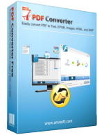 Free Download DVD & Video Converter, DVD Burner, YouTube Downloader