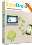 Free Android Manager