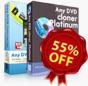 dvd cloner, dvd ripper, copy dvd to dvd
